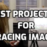 Best projector for tracing images - Projector Guide
