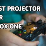 Best projector for xbox one - Buying guide [year]