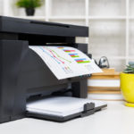 How often should you replace your printer? Guide