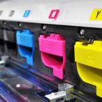 What you needs to know about printer inks - Printer ink guide