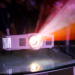Is 7000 lumens good for a projector - Guide