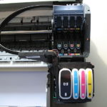 How do i know if i need a new printhead - Printer guide