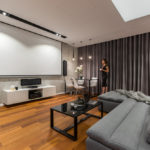 What is a good projector for a home theater? - Buyers Guide