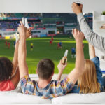Does a Projector Screen Make a Difference? - Projector Screens