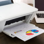 Is it cheaper to buy a new printer than ink? - Myth Buster